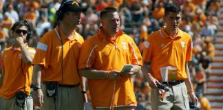 Jones_ORange and White Game