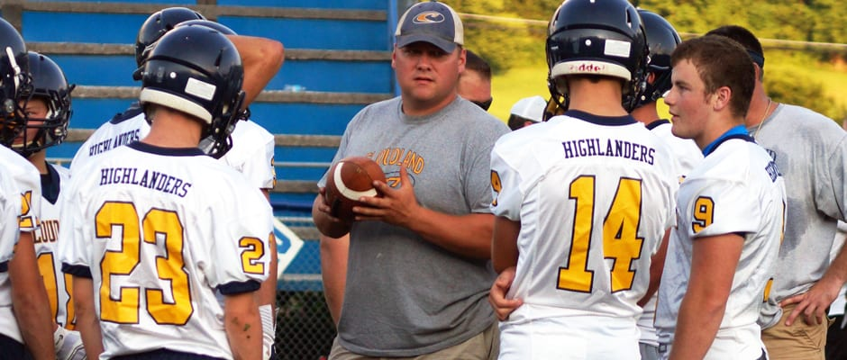 TSSAA approves new classifications for football