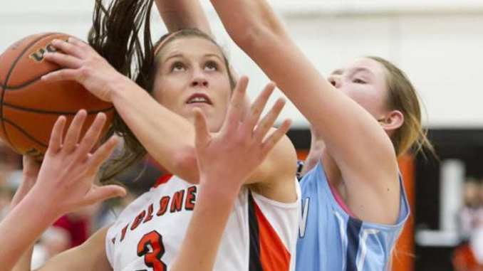 Elizabethton Sports Photos