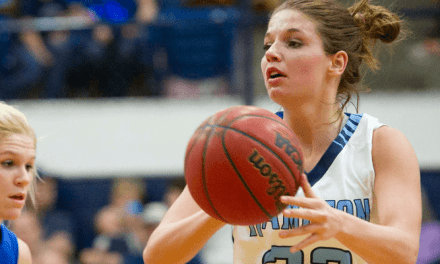 Lady Bulldogs fall in heartbreaker
