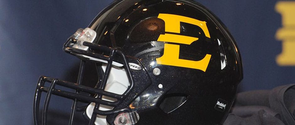 Limited numbers of tickets available for tonight's ETSU debut