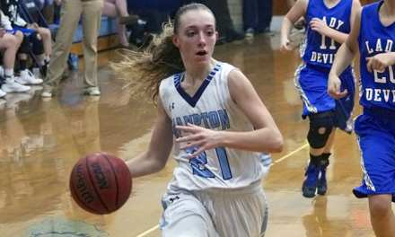 Photo Gallery: Hampton-Unicoi County