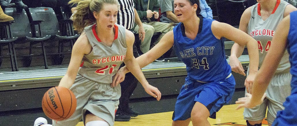 Saturday Roundup: Lady Cyclones stay perfect, HV get wins