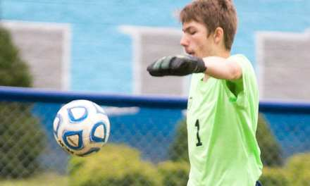 Photo Gallery: Hampton vs. Unicoi County Soccer