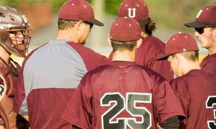 Unaka sees season end at Grace Christian
