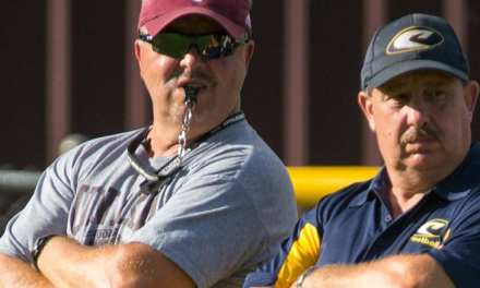 Cloudland's Lunsford, Unaka's McKinney previews 2016