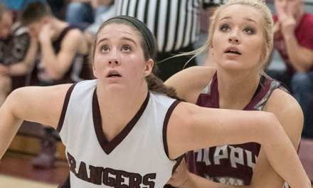 Lady Rangers, Warriors pick up wins