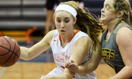 Cyclones, Lady Cyclones advance in District 1-AA play