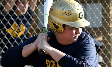 Photo Gallery: Cloudland Middle vs. Cranberry