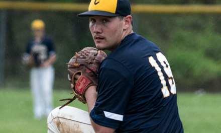Unaka, Cloudland baseball drop heartbreakers