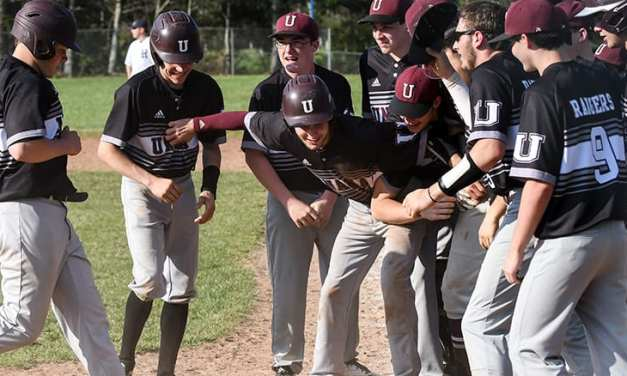 Unaka Baseball takes win; CHS and UHS softball