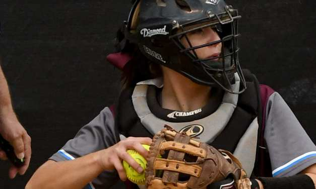 Thursday Round-up: Lady Rangers take win over Cloudland