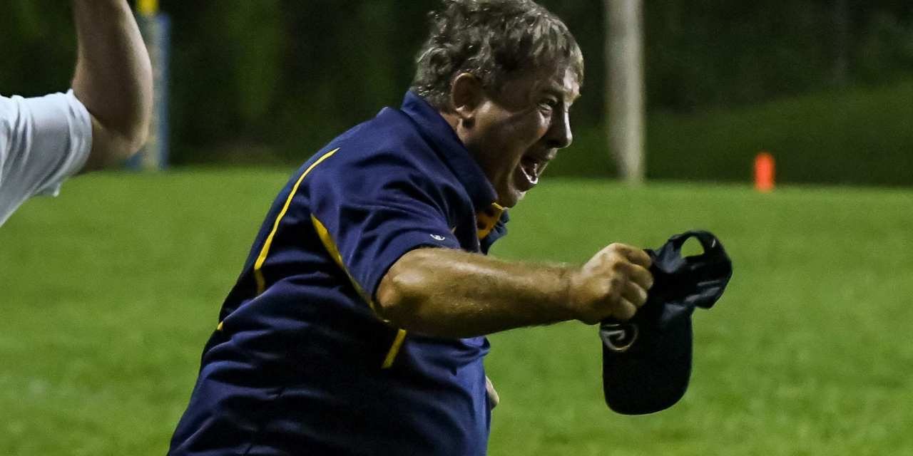 Instant Classic: Cloudland outlasts GP