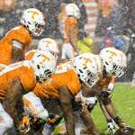 Photo Gallery: Vols unable to weather LSU