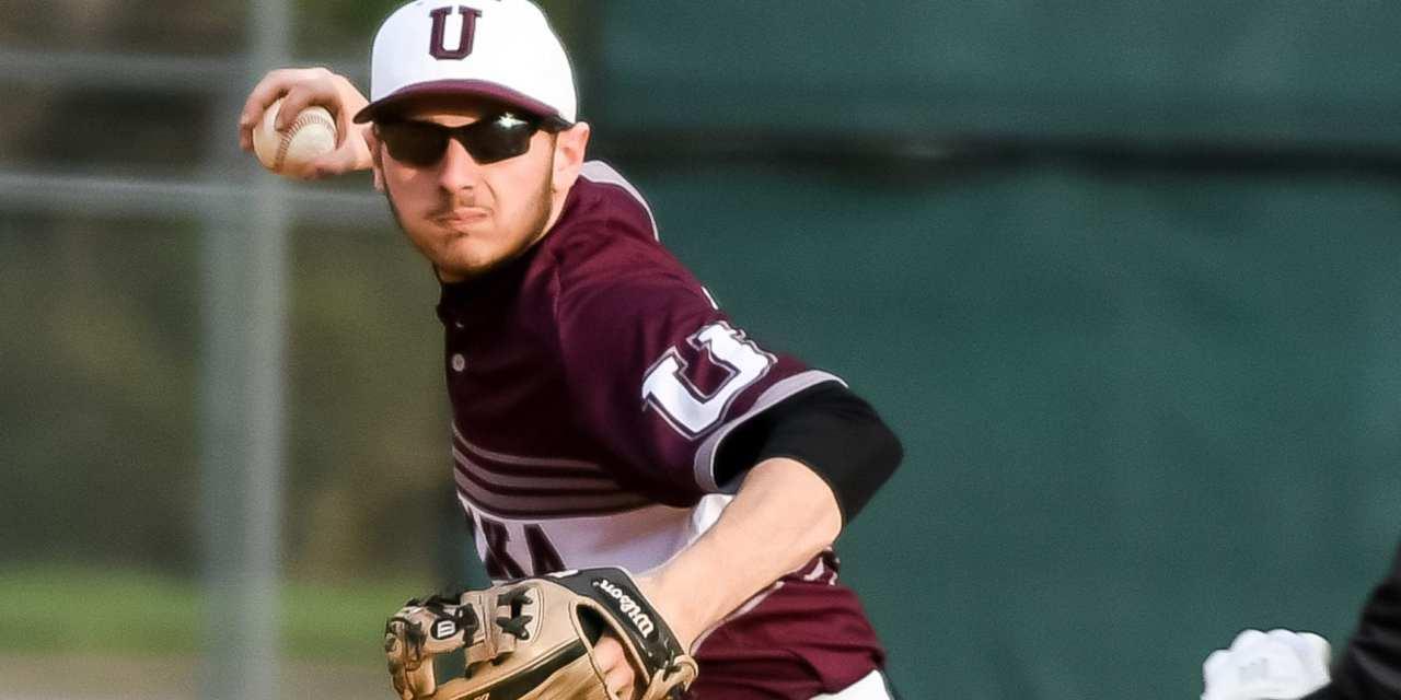 Baseball Round-up: Bulldogs, Cyclones pick up wins
