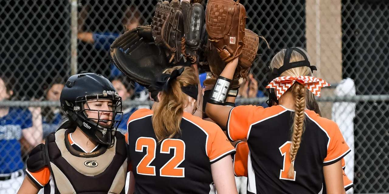 Thursday Round-up: Warriors, Lady Rangers take wins, Lady Cyclones drop decision