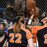 Substate, Region action set for Friday