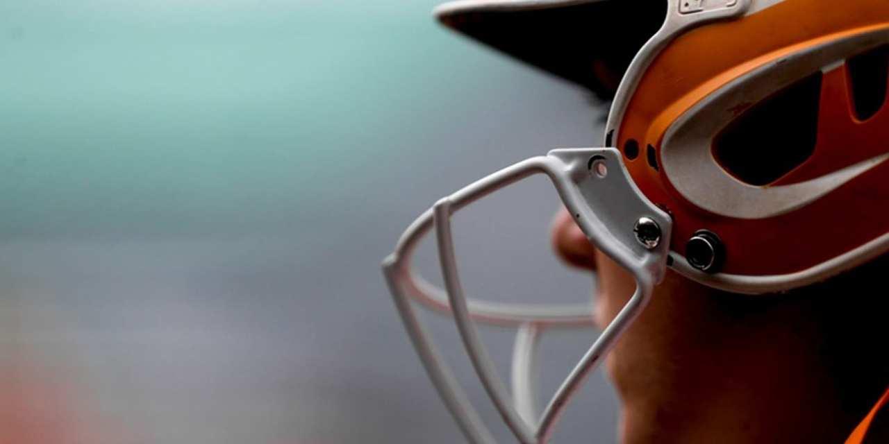 Tuesday's Tennessee-ETSU softball game postponed