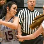 Cloudland edges Unaka in District 1-A semifinal action