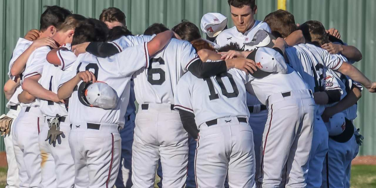 Cyclones earn spot in District 1-AA Championship, Region 1-AA tournament with win over South