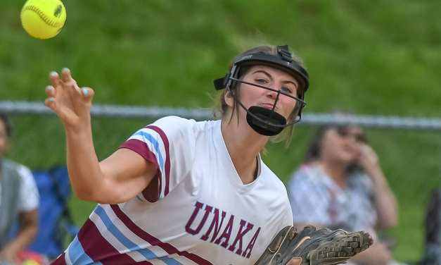 Unaka claims District 1-A thriller after Cloudland forces second game