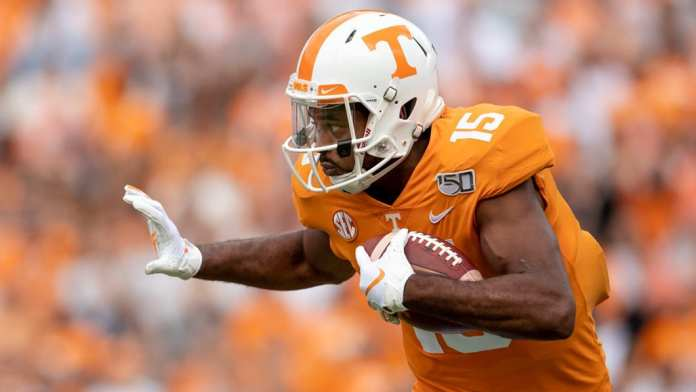 Improving Tennessee still has plenty to prove
