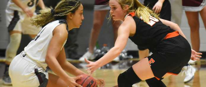 Elizabethton Drops Heartbreaker In Region 1-A Quarterfinal at South Greene