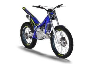 Sherco 2016 ST 300