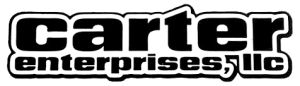 Carter Enterprises LLC