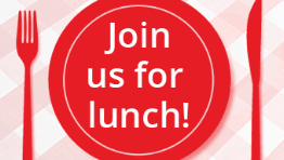 join-us-for-lunch
