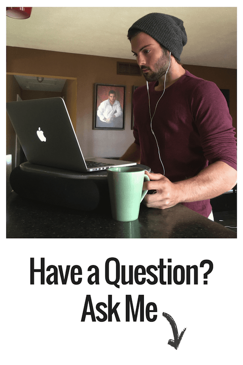 have-a-question-widget