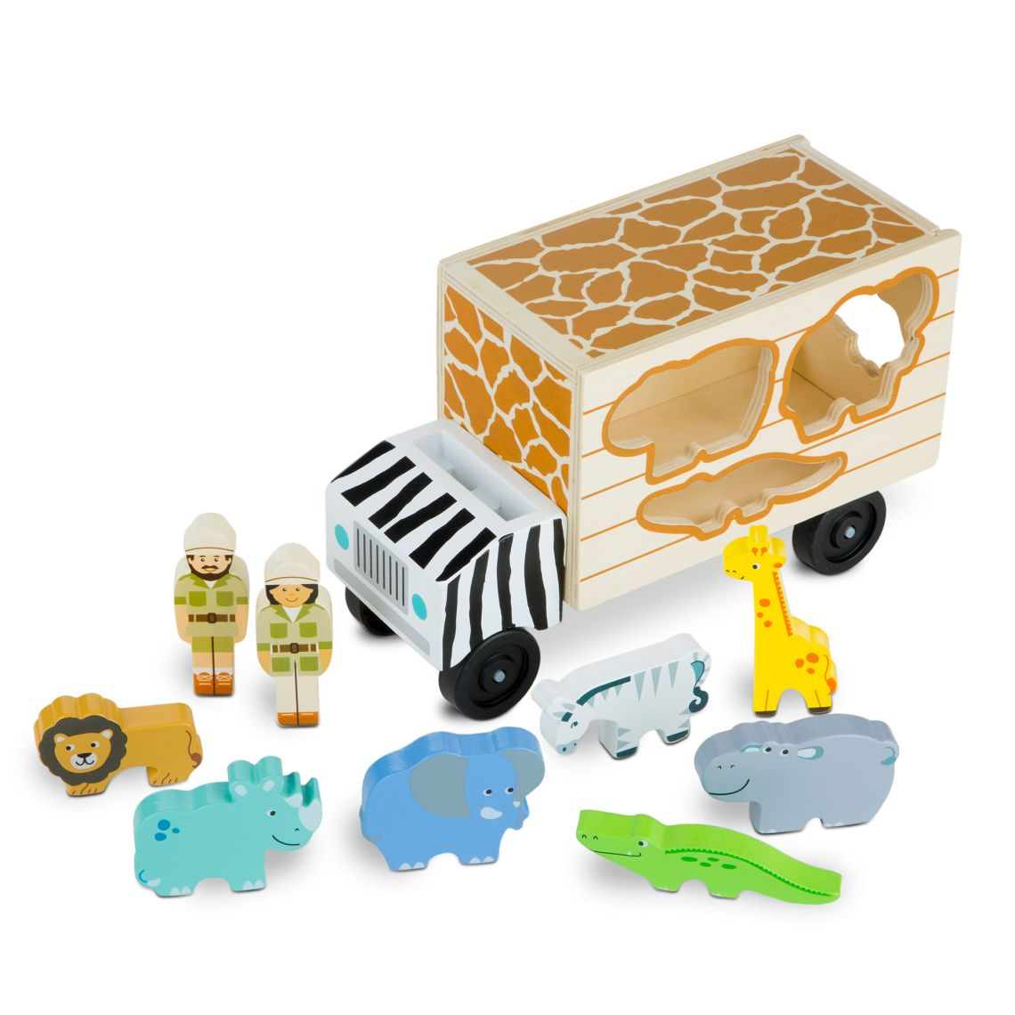 Images Melissa And Doug