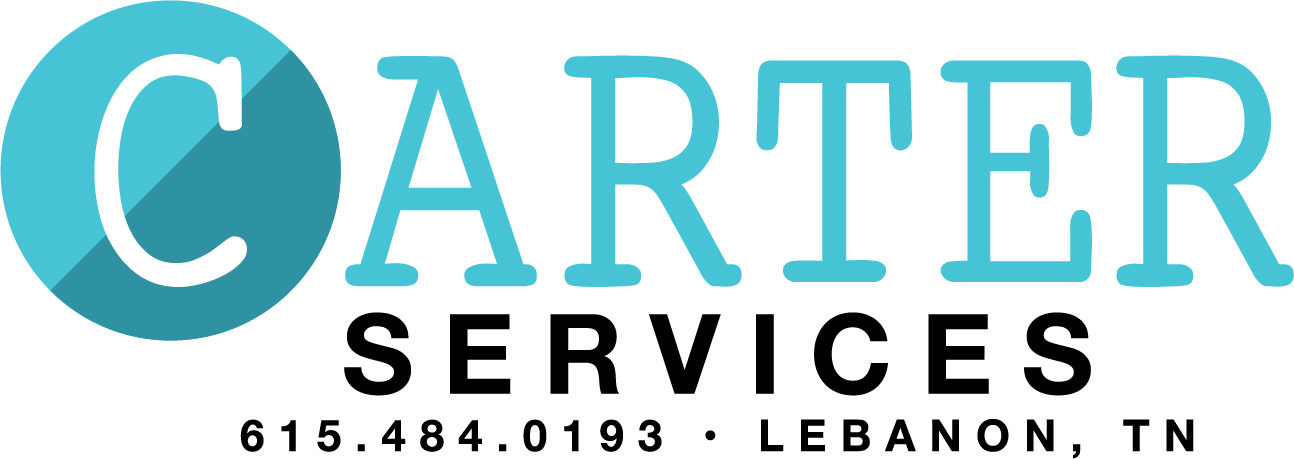 Carter Services