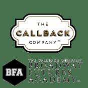 CC and BFA logo