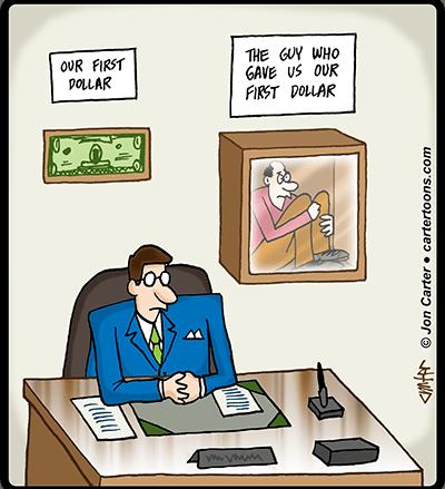 FirstDollar