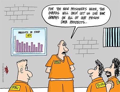 Prison-Data-preview