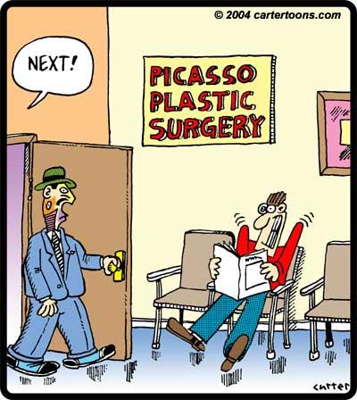 picassosurgery