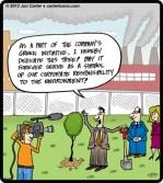 GreenCompany
