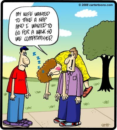 marital_compromise
