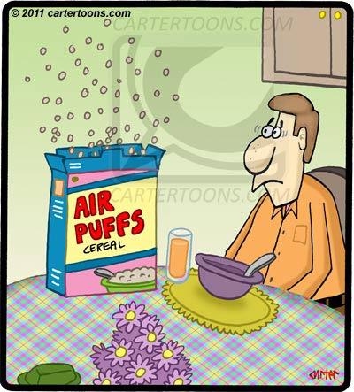 AirPuffsWM