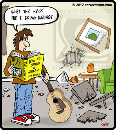 GuitarSmashWM