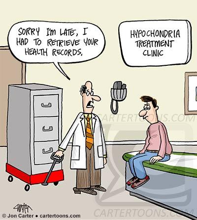 Hypochondria-RecordsWM