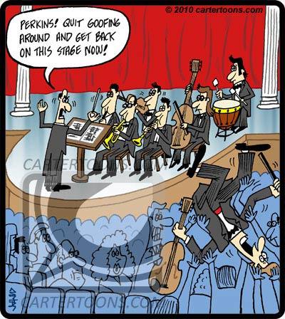 OrchestraSurfingWM
