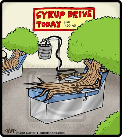 Syrup-DriveWM
