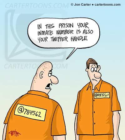 Twitter-PrisonWM