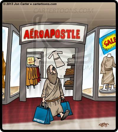 AeroapostleWM