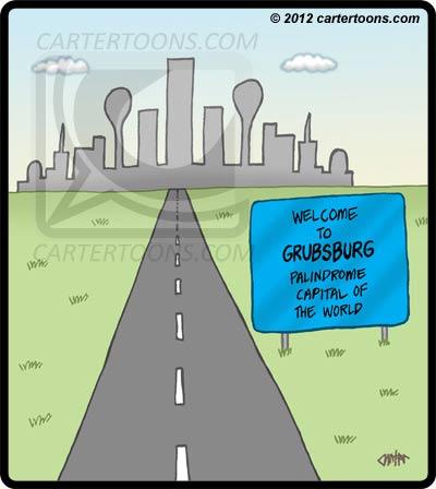 GrubsburgWM