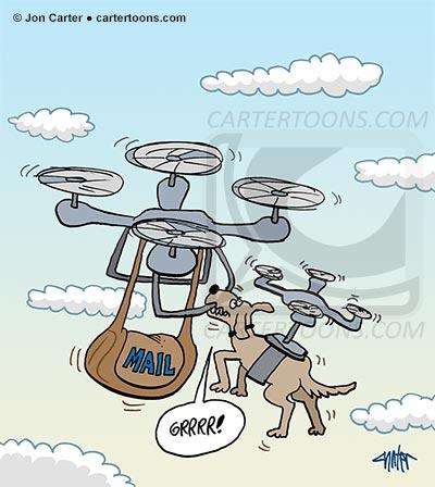 Mail-Dog-DroneWM