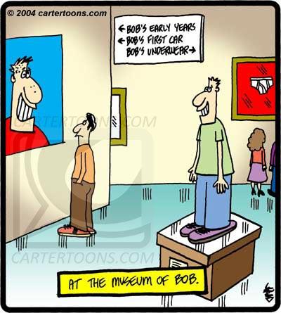 bobmuseumWM