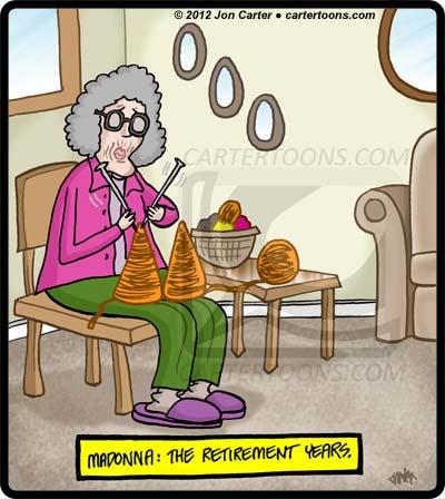 RetiredMadonnaWM
